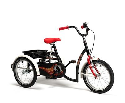web_tricycle 2014 - model 2215 Sporty black bis