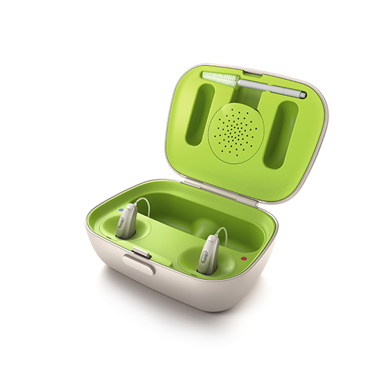 Phonak_charger_case