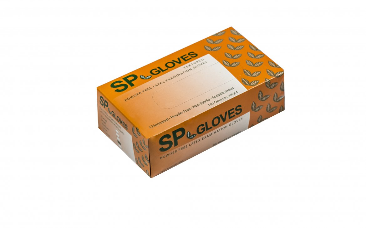 sp_gloves