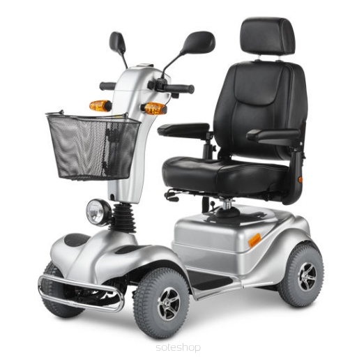 big_people-reduced-mobility-electric-scooters-7682